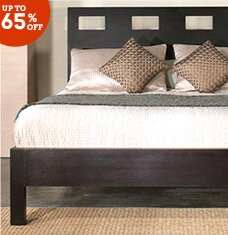 Budget-Friendly Bedroom Boost