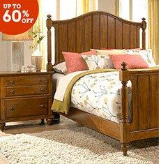 Buy Broyhill Bedroom Classics!