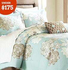 Bedding Sets Under $175