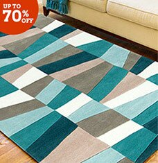 Surya Blowout: Rugs & More