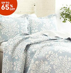 Laura Ashley Bed & Bath