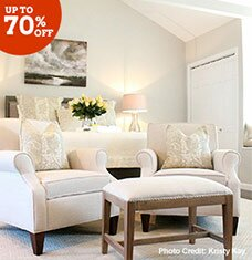 Furniture Clearance: Every Room
