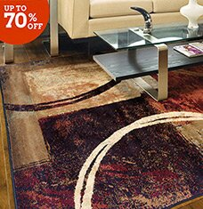 Rugs in Every Size