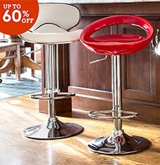 Barstools for Every Style