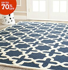 Five-Star Rugs
