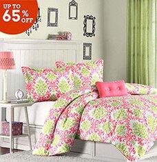 Teen Dream: Bedroom Decor