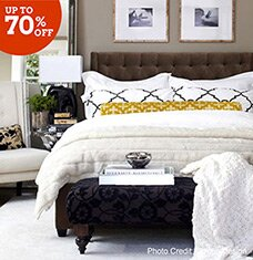 Master Suite Must-Haves