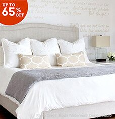 Breezy Bedding & More