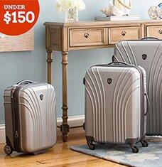 Luggage Under $150