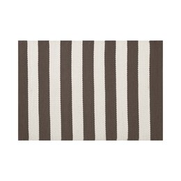 Draper Stripe Placemat (Set of 4)