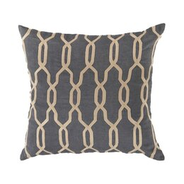 Marra Pillow Cover