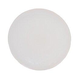 """Snowden 11"""" Dinner Plate"""