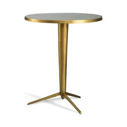 Montgomery Side Table