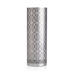 DwellStudio for Stellé Audio Pillar