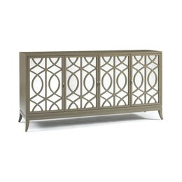 Gate Smoke Sideboard