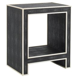 Jacqueline Side Table