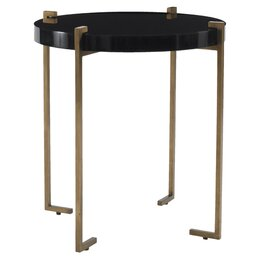 Dylan Side Table