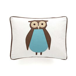 Kids Blankets & Pillows