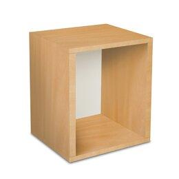 Cube Natural Storage