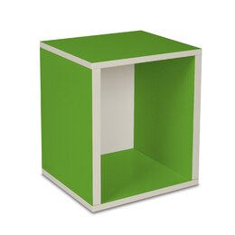 Cube Lime Storage