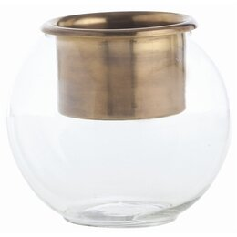 Mirage Candleholder/Vase