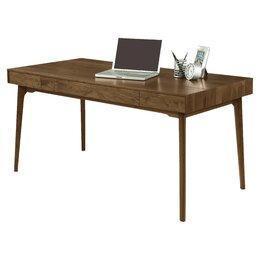 Muir Desk