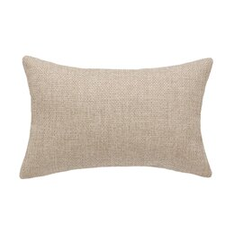 Cartwright Oatmeal Pillow