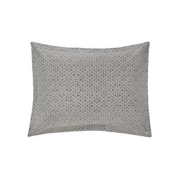 Paloma Sham (Set of 2)