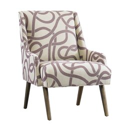 Pollino Chair
