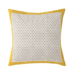 Lucca Euro Sham (Set of 2)