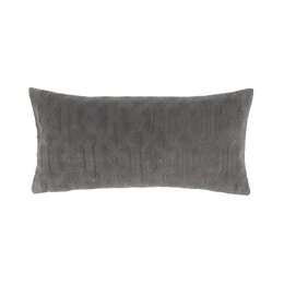 Sutton Smoke Pillow