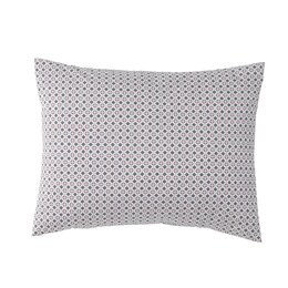 Lockwood Pillowcase (Set of 2)