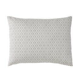 Sutton Pillowcase (Set of 2)