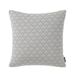 Masala Platinum Pillow
