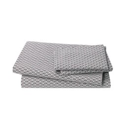 Dhara Fig Sheet Set