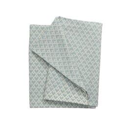 Masala Tablecloth