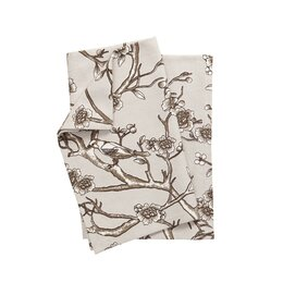 Vintage Blossom Napkin (Set of 4)