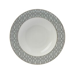 Gate Dinner Bowl (Set of 4)
