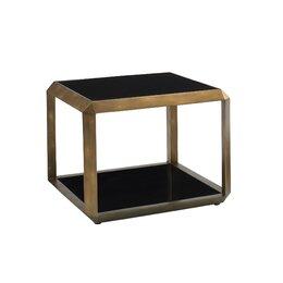 Lenox Table
