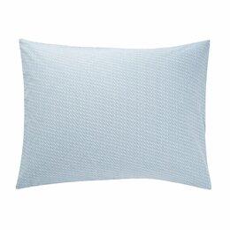 Vichy Pillowcase (Set of 2)
