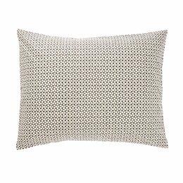 Obi Pillowcase (Set of 2)