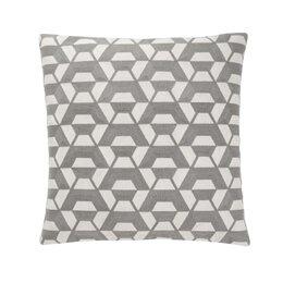 Callum Pillow