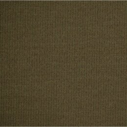 Cotton Loop Fabric - Brindle