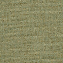 Tonal Tweed Fabric - Jade