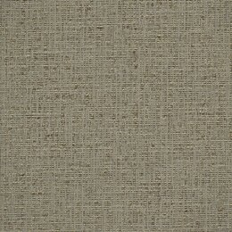 Tonal Tweed Fabric - Dove