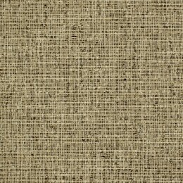 Tonal Tweed Fabric - Jet