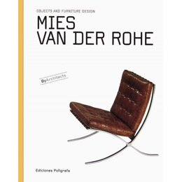 Mies Van Der Rohe Objects & Furniture