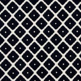 Souk Fabric - Admiral