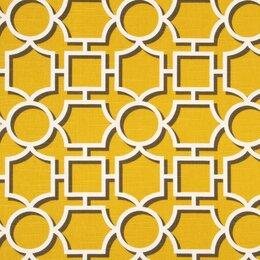 Vreeland Fabric - Dandelion