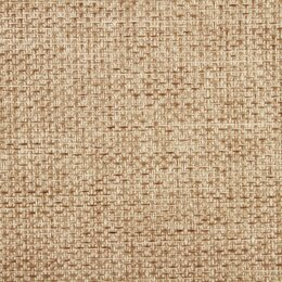 Cartwright Fabric - Oatmeal